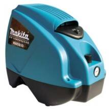 Makita MAC610 Kompresszor 0,8kW / 6L / 8bar