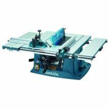 Makita MLT100 Asztali Körfűrész 260mm / 1500W