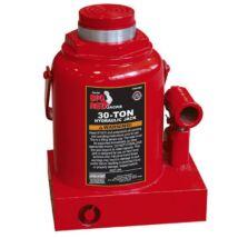 Olajemelő Big Red 30T / 285-465mm