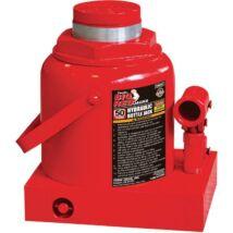 Olajemelő Big Red 50T (300-480mm)