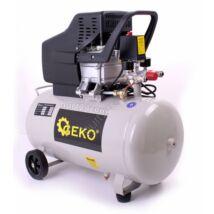 Geko kompresszor 1.8kW, 50L, 8bar