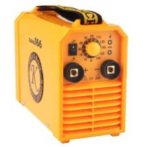 Omicron GAMA 166 Hegesztő Inverter 160A / 1,0-4,0mm