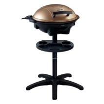 Sencor SBG 7002GD Álló és asztali villanygrill 2 v 1
