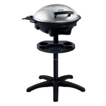 Sencor SBG 7003SL Álló és asztali villanygrill