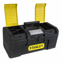 """Stanley Szerszámosláda Basic 16"""""""