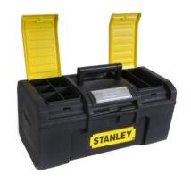 """Stanley Szerszámosláda Basic 19"""""""