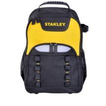 Stanley hátizsák
