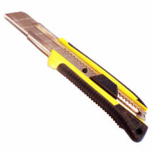 Tajima kitolható pengés kés 18mm