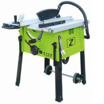Zipper ZI-FKS315 Asztali Körfűrész 315mm / 2000W