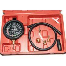 WINMAX WT05183 vákuum és nyomásmérő óra