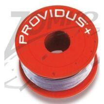 PROVIDUS forrasztó ón 0,50 d1,5mm 250g SN255