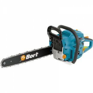 Bort BBK-2220 láncfűrész