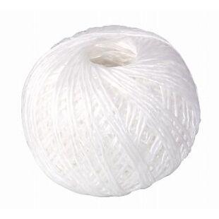 Műanyag zsineg 100g
