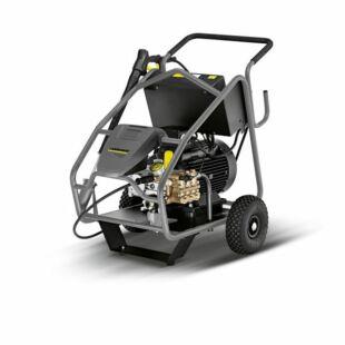 Karcher HD 13/35 Pe Legmagasabb nyomású tisztítórendszer