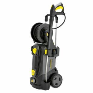 Karcher HD 6/13 CX Plus Magasnyomású mosó