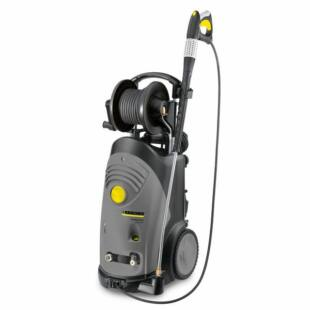 Karcher HD 6/16-4 MX Plus Magasnyomású mosó
