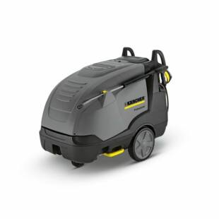 Karcher HDS-E 8/16-4 M 12 KW Magasnyomású mosó
