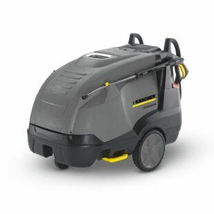 Karcher HDS 9/18-4M V2A *EU-I Magasnyomású mosó