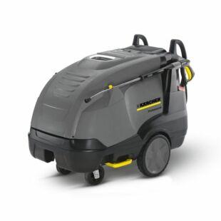 Karcher HDS 13/20-4 SX Magasnyomású mosó