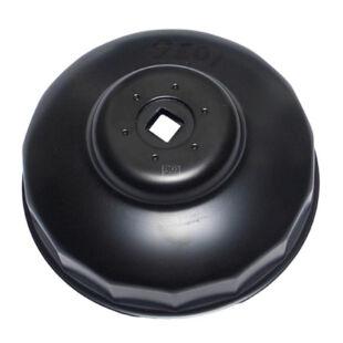 BGS 1036 olajszűrő leszedő 99mm 15oldalú