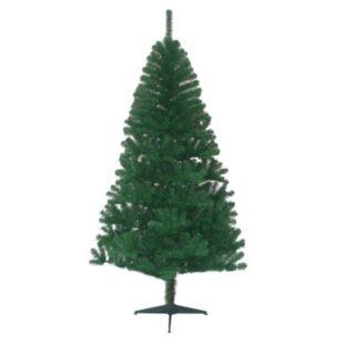 Műfenyő Christmas top