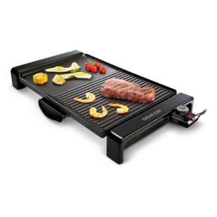 Sencor SBG 106BK Elektromos asztali grill