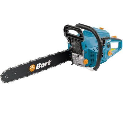 Bort BBK-2018 benzines láncfűrész