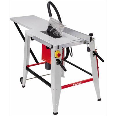 Einhell TC-TS 2031 U Asztali Körfűrész 315mm / 2000W