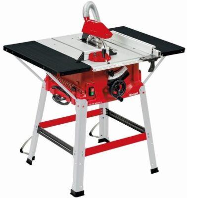 Einhell TC-TS 2025/1 U asztali körfűrész 250mm / 2000W