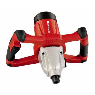 Einhell TC-MX 1400-2 E festékkeverő