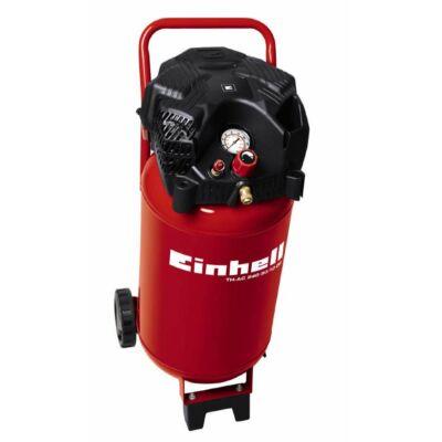 Einhell TH-AC 240/50/10 OF álló kompresszor, 1500W