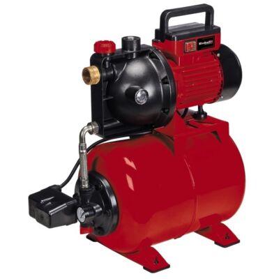 Einhell GC-WW 8042 ECO házi vízmű, 800W