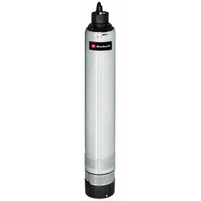 Einhell GC-DW 1000 N mélykúti szivattyú