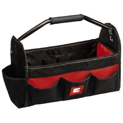 Einhell 45/22 szerszámtartó táska, 440x290x75mm