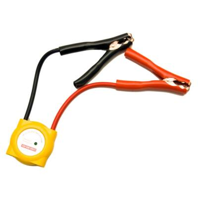 Ellient Tools akkumulátor őr, 12V