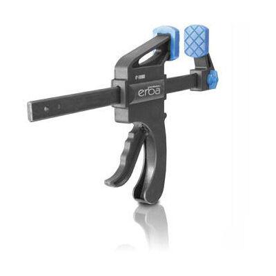 Erba pillanatszorító és feszítő egykezes használatra 300x65 mm