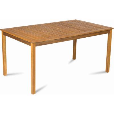 Fieldmann FDZN 4002-T Asztal 150 x 90