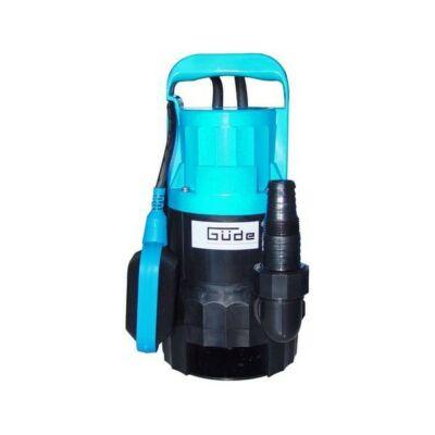 Güde Szennyvíz szivattyú GS 4000