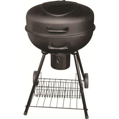 Hecht MERIDA gömb kerti grill
