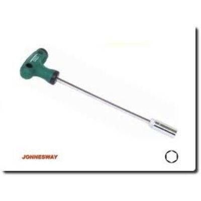 Jonnesway Marokkulcs 8mm D725N08