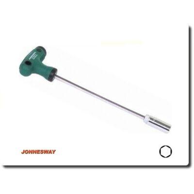 Jonnesway Marokkulcs 10mm D725N10
