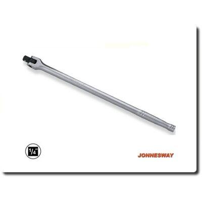 """Jonnesway Csuklós hajtószár 1/4"""" 130mm"""
