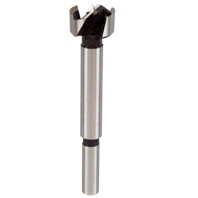 KWB PROFI FORSTNER kivetőpánt süllyesztő 16 mm