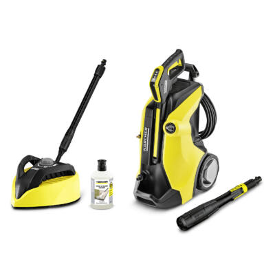 Karcher K 7 Full Controll Plus  Home T450 magasnyomású mosó