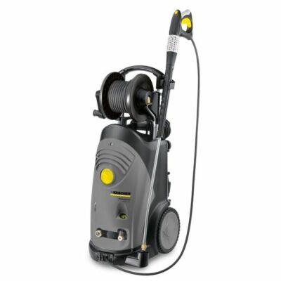 Karcher HD 6/16-4 MX Plus Magasnyomású mosó