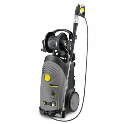Karcher HD 7/18-4 MX Plus Magasnyomású mosó