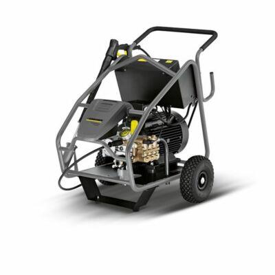 Karcher HD 9/50-4 Legmagasabb nyomású tisztítórendszer