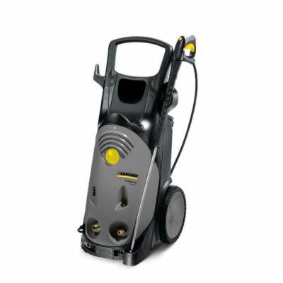 Karcher HD 10/25-4 S Plus Magasnyomású mosó