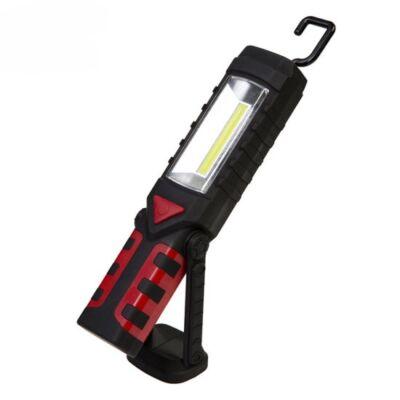 HG-WL018 COB LED munkalámpa