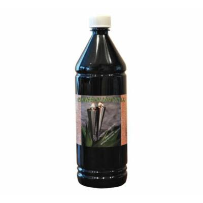 Illatmentes olaj 1 L
